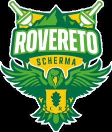 RoveretoScherma SSD
