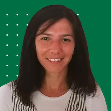Maestro ANNA PAOLA MONTAGNOLI