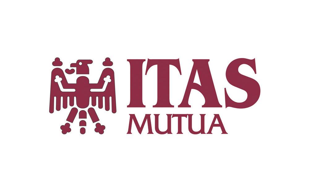 Convenzione ITAS