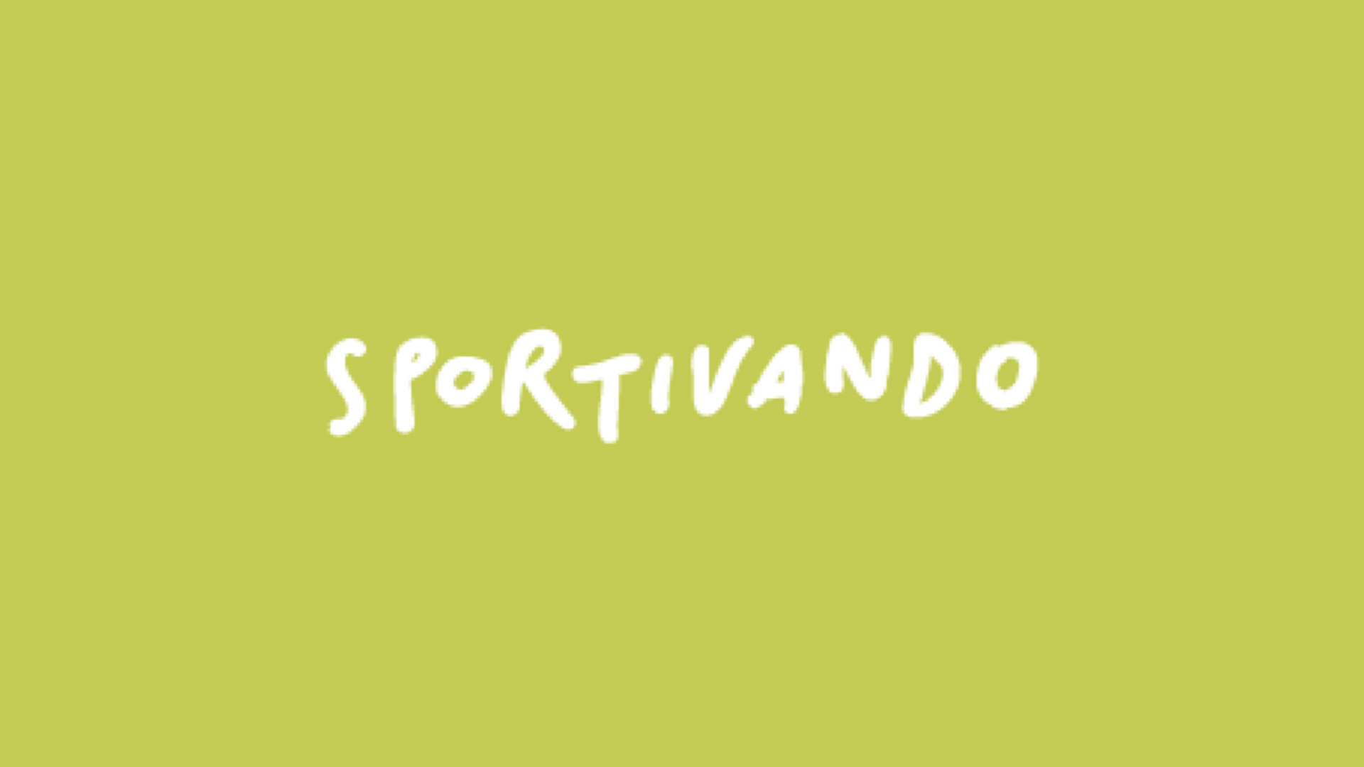 Sportivando 2021
